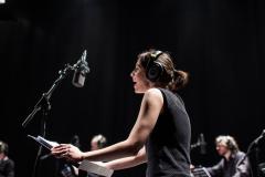 clio-cipolletta-teatro-puccini