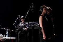 d-morese-teatro-puccini