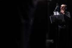 marco-gobetti-teatro-puccini