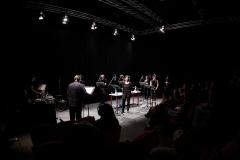 panoramica-palco-teatro-puccini