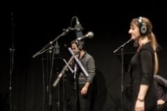 20120224_radiogiallo_prove_elfo_anovelli-6480