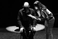 padova-backstage-08