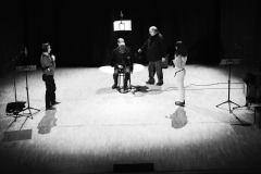 padova-backstage-09
