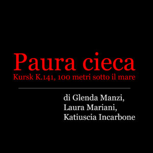 Paura_cieca