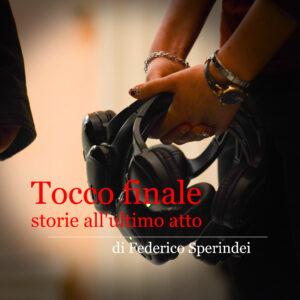 tocco_finale_neutra
