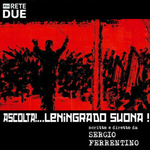 ascolta_leningrado_suona