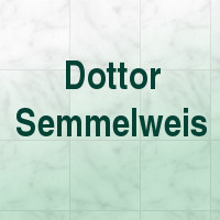 RSI-Semmelweis