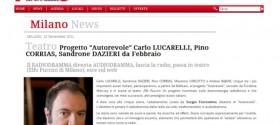 20111222_www.newspettacolo.com_Autorevole