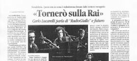 CorriereRomagna12gennaio14