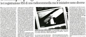 corrieredelticinoleningradoosi2006