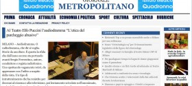giornalemetropolitanobucciarelli