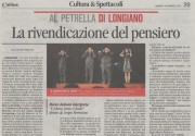 johnnylongianocorriereromagna11