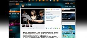 spettacoli_news