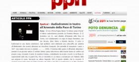 torinoprimapaginanews