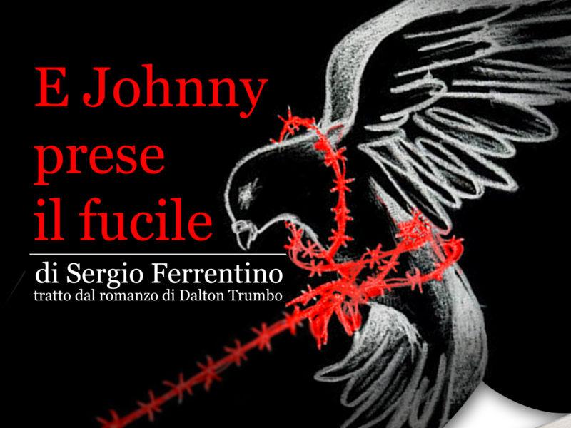 e_johnny_prese_il_fucile