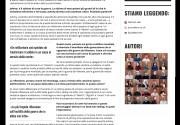 magazine_johnny