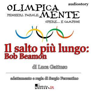 olimpicamente_beamon