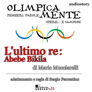 olimpicamente_bikila