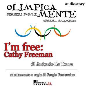olimpicamente_freeman