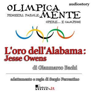 olimpicamente_jowens