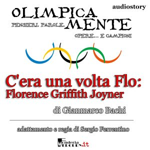 olimpicamente_joyner