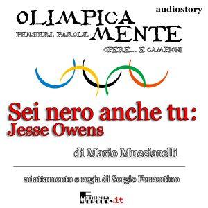 olimpicamente_owens