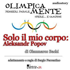 olimpicamente_popov