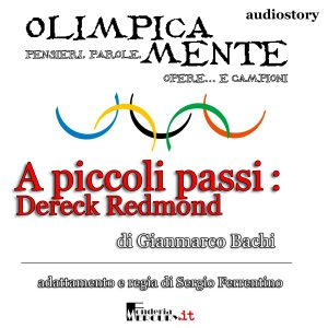olimpicamente_redmond