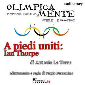olimpicamente_thorpe
