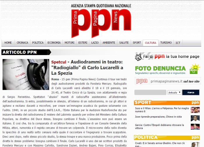 radiogiallo-laspezia-prima-pagina-news